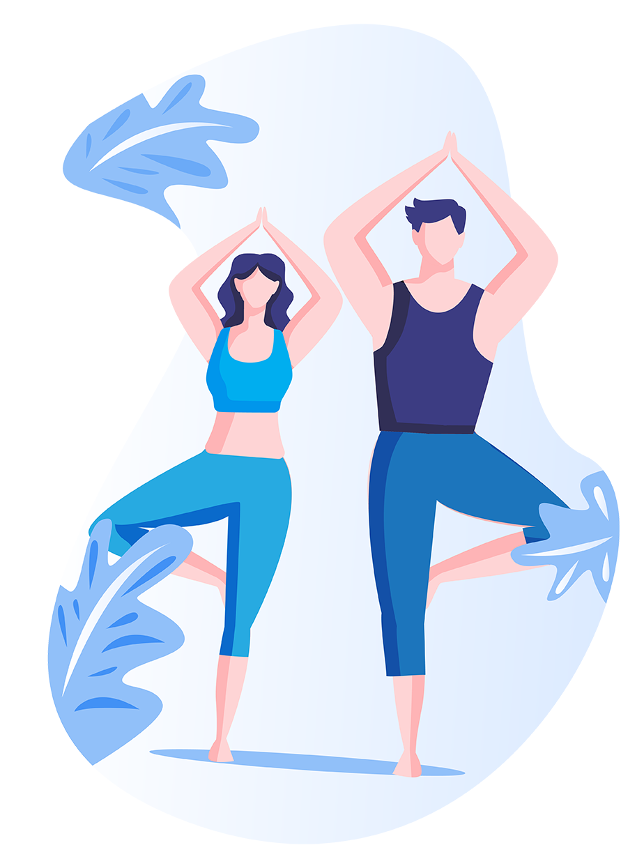 movement-and-mind-yoga-icon